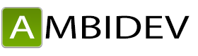 AMBIDEV